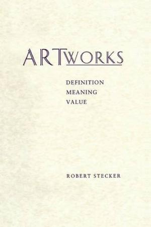 Artworks: Definition, Meaning, Value