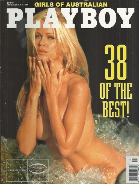 Playboy best Yahoo is