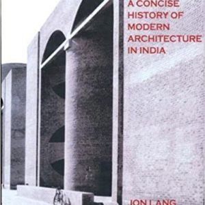 Books on ARCHITECTURE, BUILDING, LANDSCAPE, URBAN PLANNING