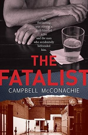 Books on TRUE CRIME AUSTRALIA