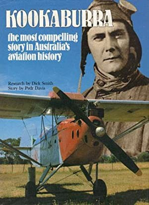 Books on AVIATION AEROPLANES