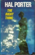 RIGHT THING, THE