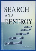 SEARCH AND DESTROY: 31 Squadron R.A.A.F.
